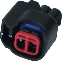Connector USCAR plug