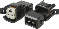 Adaptor USCAR to Bosch