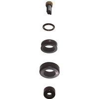 Toyota 2AZ-FXE Injector Repair Kit