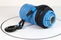Spectra® Extreme Double Braided Winch Rope