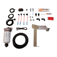 PRELINE-PLUS PRE-FILTER KIT PRADO 150