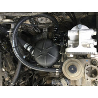 PRELINE-PLUS/PROVENT DUAL KIT PRADO 120 SERIES