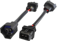 Denso to Bosch Harness Adaptor