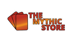 The Mythic Store | Canada