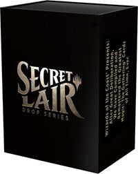 Secret Lair: April's Fools - The Mythic Store | 24h Order Processing | The Mythic Store