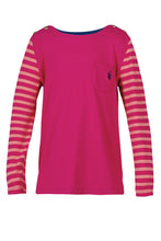 Load image into Gallery viewer, Long Sleeve Tees - More Colours Available
