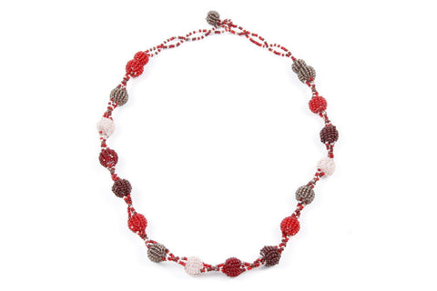 Necklace - Smartie, Medium