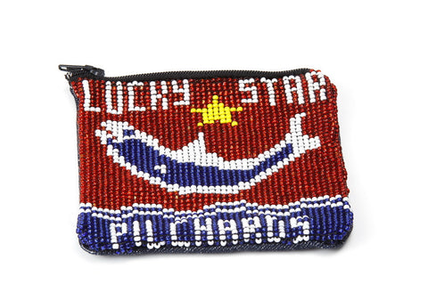 Lucky Star Pilchards