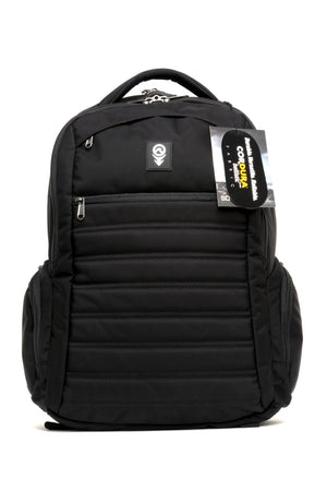 28L Ambassador+ 2.0 (White Label) *NEW*