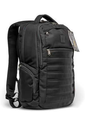 28L Ambassador+ 2.0 (Black Label) *NEW*
