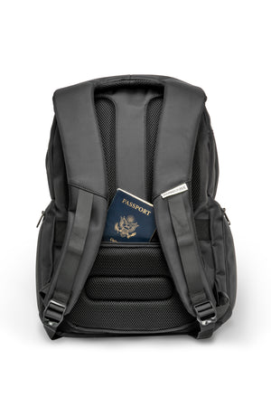 28L Ambassador 2.0 (Black Label)