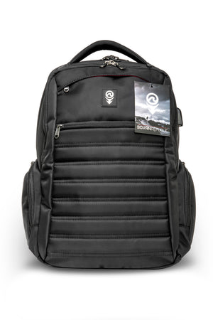 28L Ambassador 2.0 (White Label)