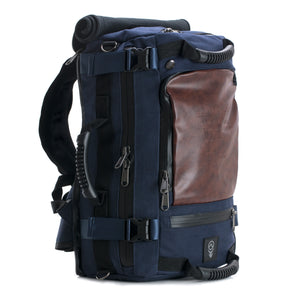 32L Drifter HD 2.0 (Navy)