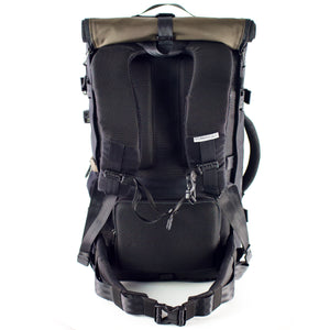 35L Drifter HD+ 3.0 *NEW*