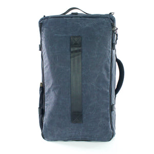 35L Drifter HD 3.0 *NEW*