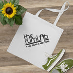 The Rum Lab 2020 - Tote Bag