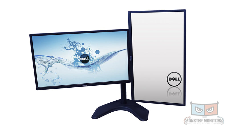23"