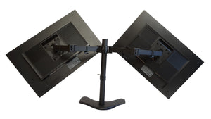 24"