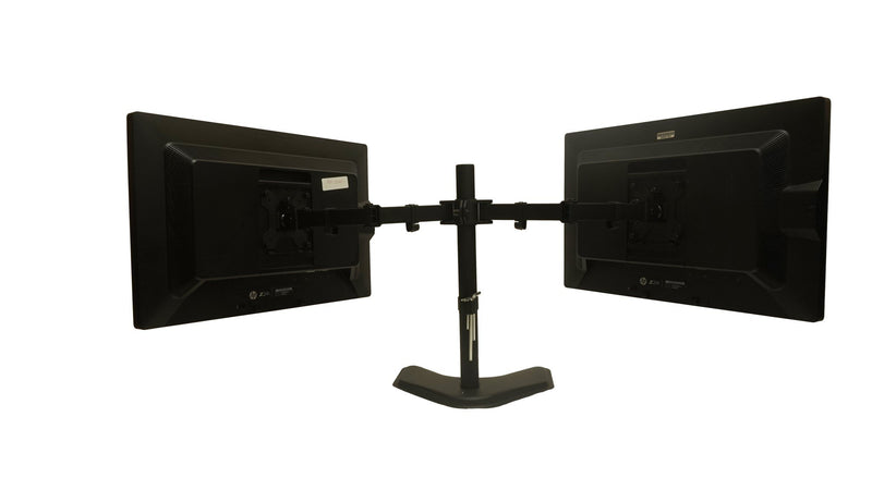 Grade B - 22"