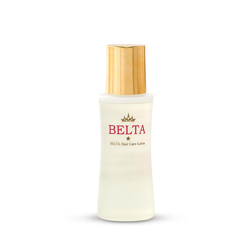 Belta Hair Care Lotion