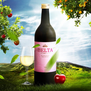 Belta Enzyme Drink