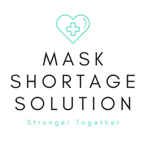 Mask Shortage Solution