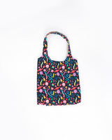 Candy Land Shopping Bag - Lucky Cla