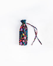 Candy Land Bottle Bag - Lucky Cla