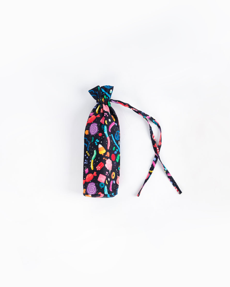 Candy Land Bottle Bag - LuckyCla