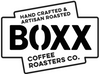 Boxx Coffee Roasters Co.