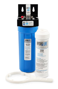 Hydro Life Commercial 300 - Kit