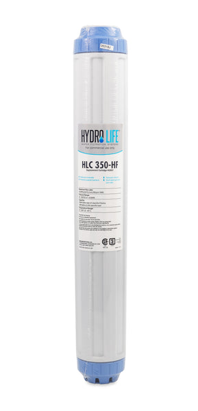 Hydro Life Commercial 300 High Flow Kit