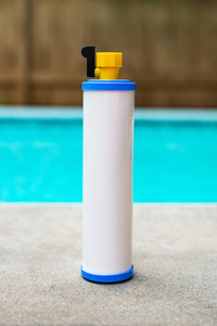 Hydro Life Pool & Spa - Sediment Sediment Filter