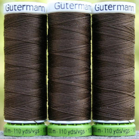 Recycled Polyester Thread 34-694 Clove