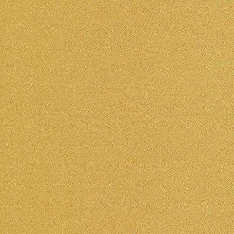 Glimmer Solids - 9003 Gold
