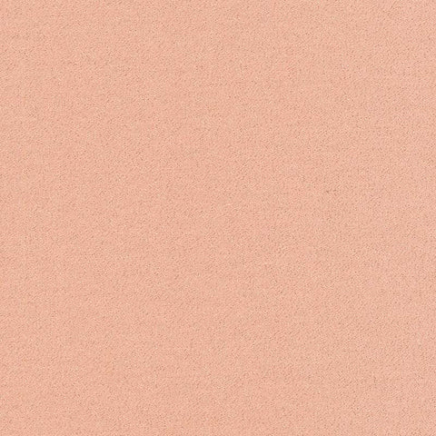 Glimmer Solids - 9005 Rose Gold