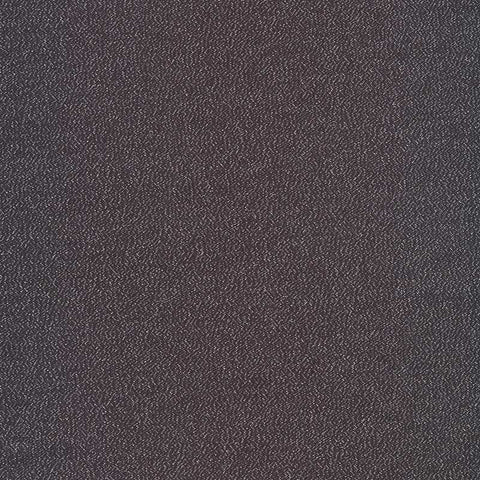 Glimmer Solids - 9006 Graphite
