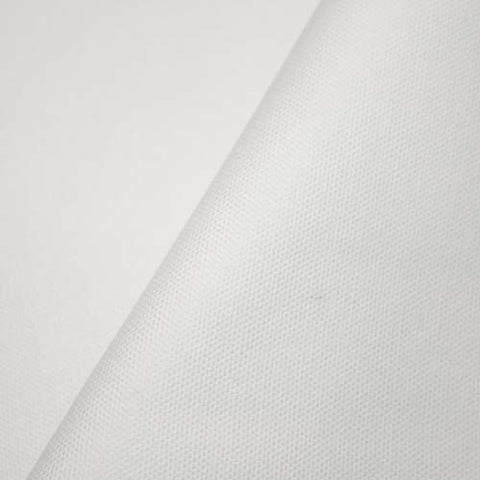 Organic Cotton Canvas - 9.2 oz | Prepared For Dye