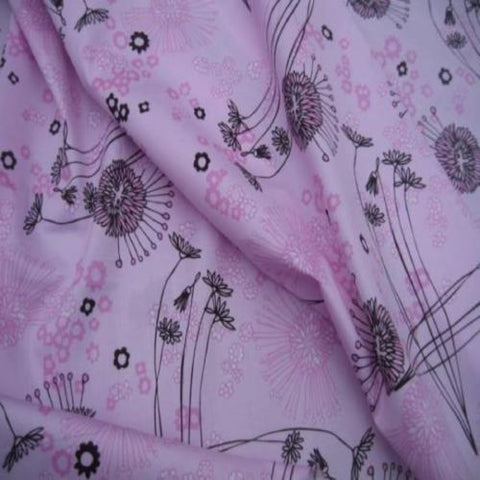 "Sateen 110"" Width 