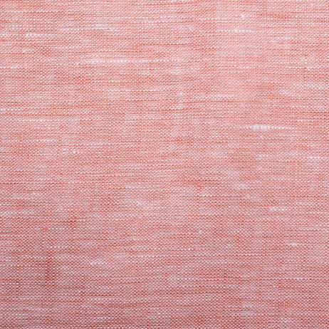 Dusty Rose Linen