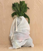 Produce Bag Kit - Voile