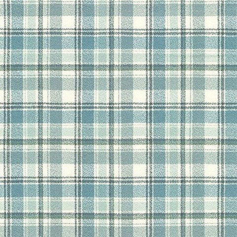 Plaid - Flannel 44