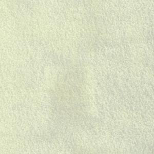 Eco-fi Craft Felt - 02 Antique White