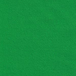 Eco-fi Craft Felt - 15 Apple Green