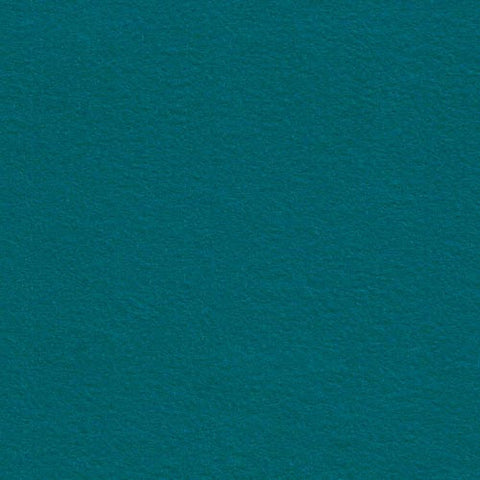 Eco-fi Craft Felt - 19 Aqua