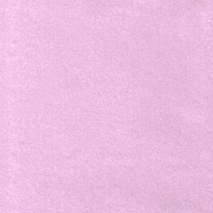 Eco-fi Craft Felt - 29 Baby Pink