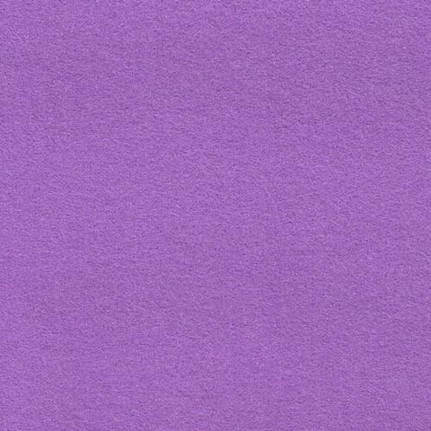 Eco-fi Craft Felt - 23 Bright Lilac