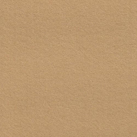 Eco-fi Craft Felt - 04 Cashmere