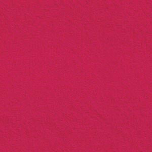 Eco-fi Craft Felt - 27 Fuchsia