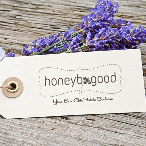 Gift Certificates | HoneyBeGood